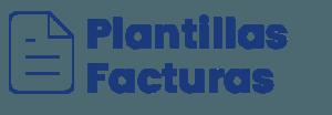 plantillas facturas logo